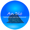 Andlo Diamant Martinique