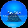 Andlo Diamant Martinique